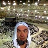 rijalul_hadi