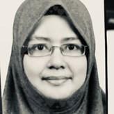 muslimahlady2021