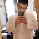 Yusuf97