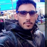 MohamedOu24