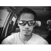 bang_didot