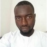 Abdoukadir12