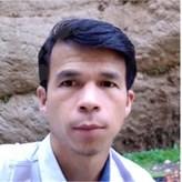 Yashar1467