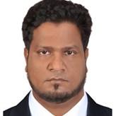 Safwan21