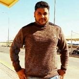 MohammedFahim119