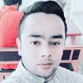 Hassan999
