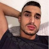 MohamedKarimm