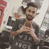 Mo_muhammad
