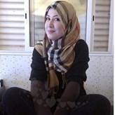 yasmina147