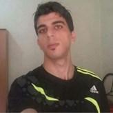 MahmoudFathi