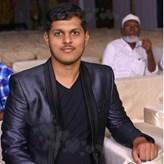 geniushashir