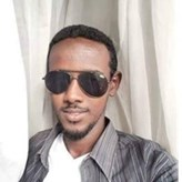 Omardayah