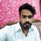 Shahzad4872082