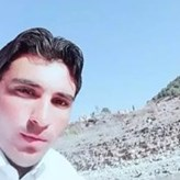 Shahzad_khan