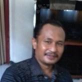 irfansyah123456