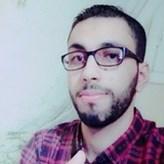 Muhammad_yousef