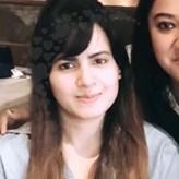 Asmajkhan