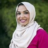 Khadijah090