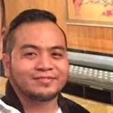 Tengku_anuar