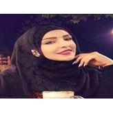 Fatima1i