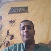 Ben Taleb 94