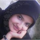Single Muslim Women In Pakistan