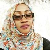 muslim dating i kenya dating agentur buenos aires