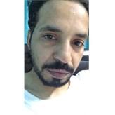 mohd_alharthy