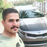 Hassanfaleh