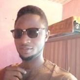 Abduldb