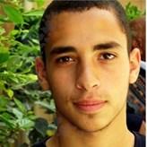 Ashraf.Mahmoud