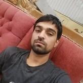 ahsankanwal974