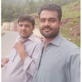 Aamir00786