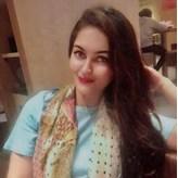 Noor_786