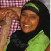 muslim singles in jamaica Meet single muslim american women for marriage and find your true love at muslimacom sign up today and browse profiles of single muslim american women for marriage.