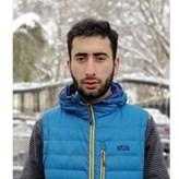 Izharuddin