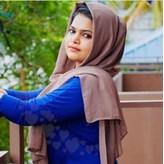 AishaMohammad