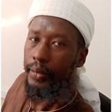 IbrahimSakho