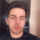 mohammadk68