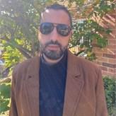 MR Yousef