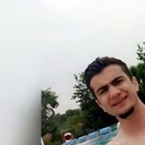 Yamennb