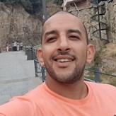 mizo_alahafey