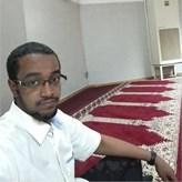 Abdelshafi