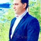 OmarSadiq666