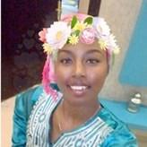Fatumah7