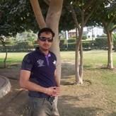 shahbazali555