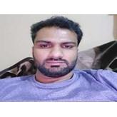 M.shahbaz10
