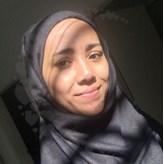 Sofsaeef