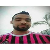 Muhammed99