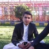 Rahmanullah.Rahmani